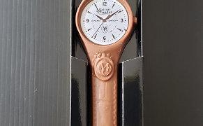 腕時計型のチョコレート「Maison Chaudun」