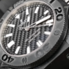 HUBLOT BIG BANG KING BLACK MAGIC 322.CM.1770.RX