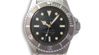 VAGUE WATCH Co. GF-L-001