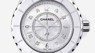 CHANEL J12 H2422