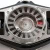 CHANEL J12 H2775 38mm