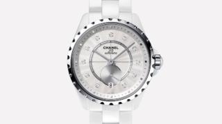 CHANEL J12-365 36.5mm H4345