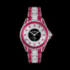 CHANEL J12 high jewelry 42mm H1953