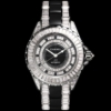 CHANEL J12 HIGH JEWELRY 42mm H2015