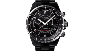 CHANEL J12 Superleggera H3409
