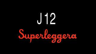 CHANEL J12 Superleggera